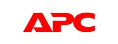 001_APC