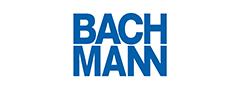 002_BACH-MANN