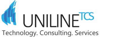 Uniline TCS